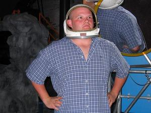 astronaut20.jpg