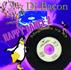 Dj Bacon - Happy Dance 2 Front 1.jpg